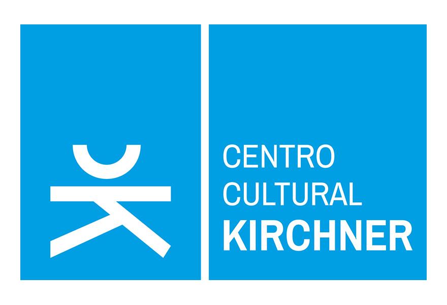 logo-cck