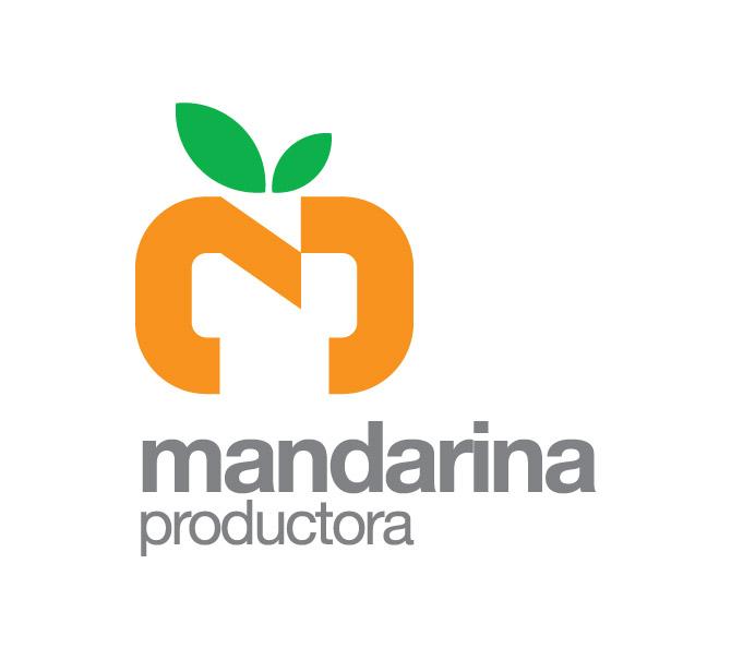 logo-mandarina-tv