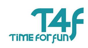 logo-t4f
