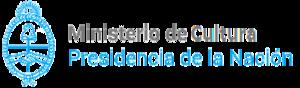 ministerio_de_cultura-logo