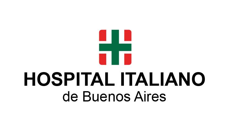 logo-hospital-italiano