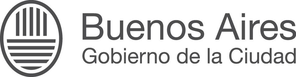 logo_gobierno_de_la_ciudad